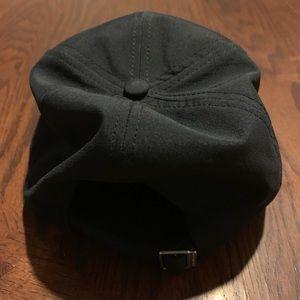 Under Armour Accessories - Under Armour Hat Women's Black on Black